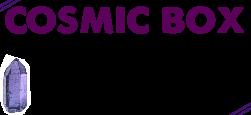 cosmicboxplvad